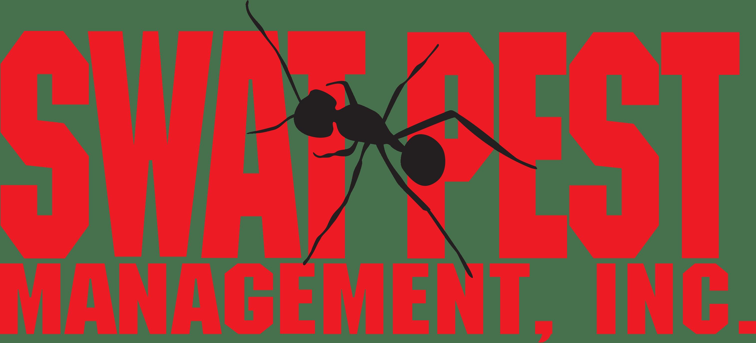 Swat Pest | Pest Control Specialist in Evansville, Indiana